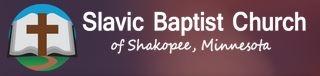 www.evangelistmn.com